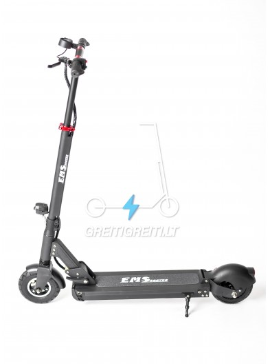 EMSCOOTER S-625