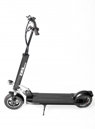 EMSCOOTER S-725