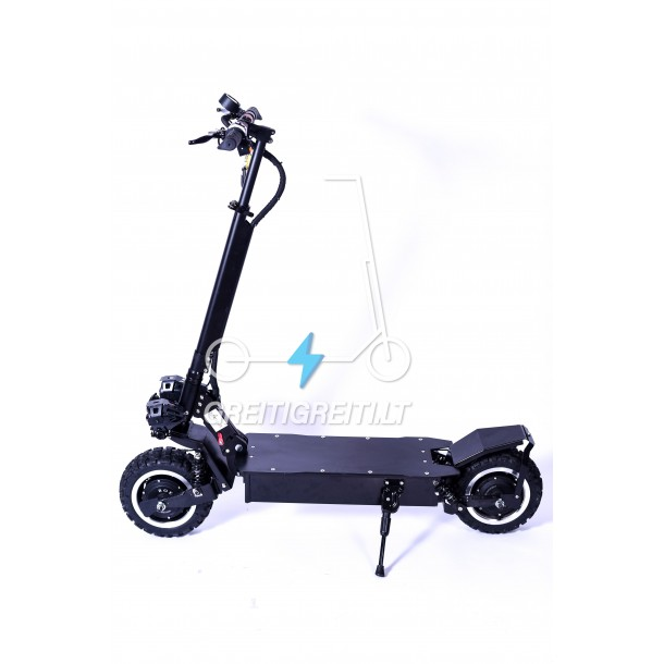 EMSCOOTER S-825